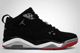 jordan-ol-school-iii-58-black-red-323
