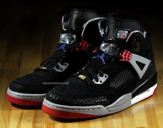 jordan-spizike-black-cement-fresh-85-2