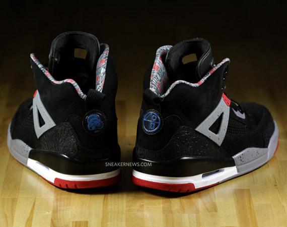 jordan-spizike-black-cement-fresh-85-3