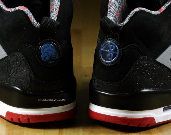 jordan-spizike-black-cement-fresh-85-4