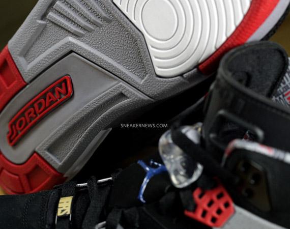 jordan-spizike-black-cement-fresh-85-6