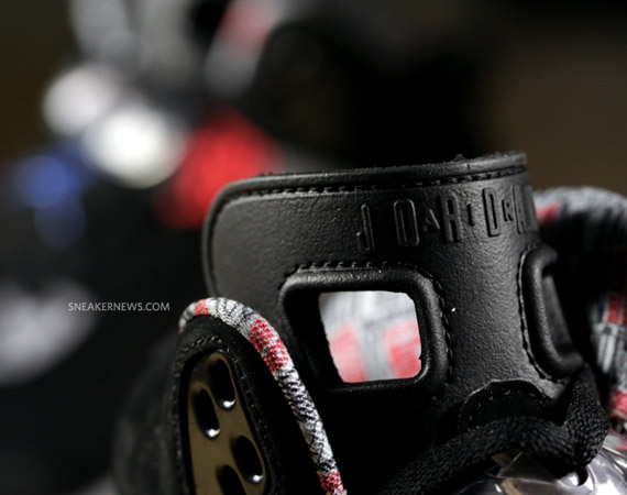 jordan-spizike-black-cement-fresh-85-7