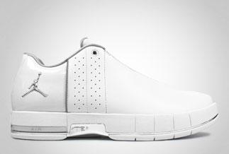 jordan-team-elite-ii-low-white-323