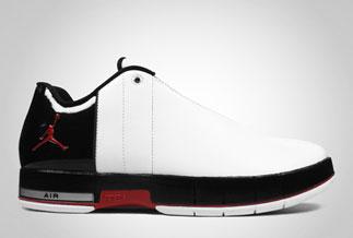 jordan-team-elite-ii-low-white-black-red-323