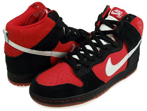 nike-dunk-hi-sb-sport-red-platinum-02