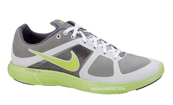 nike air max femme rose. Nike Lunar Racers 2