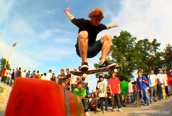 nike-sb-dont-fear-the-sweeper-part-2-2