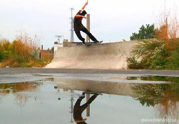 nike-sb-dont-fear-the-sweeper-part-2-5