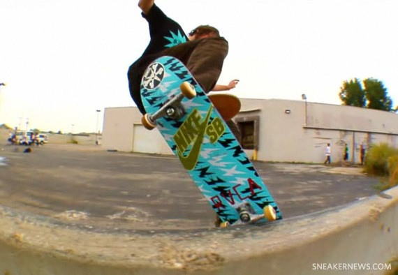 nike-sb-dont-fear-the-sweeper-part-2-6