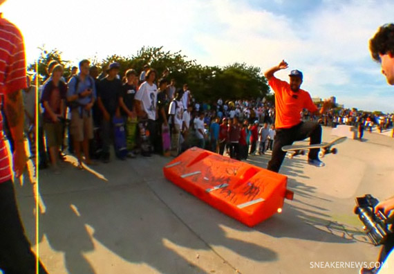 nike-sb-dont-fear-the-sweeper-part-2-7