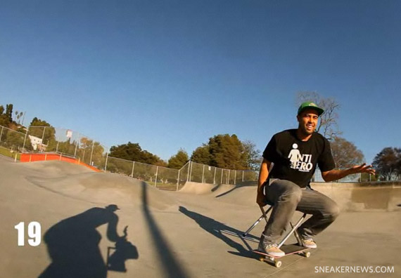 nike-sb-dont-fear-the-sweeper-part-2-8