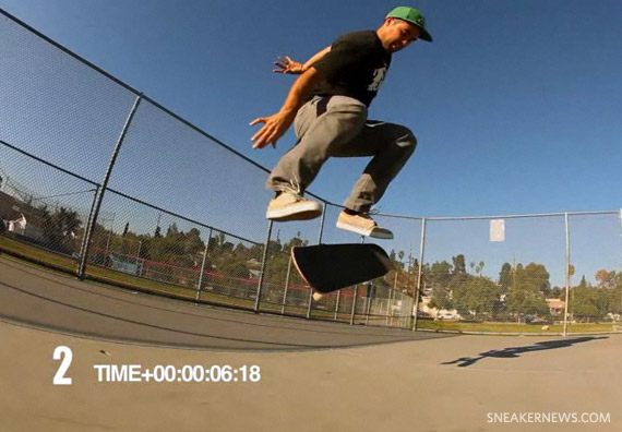 nike-sb-dont-fear-the-sweeper-part-2-9