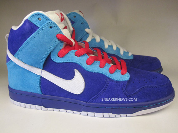 nike-sb-dunk-high-oceanic-airlines-01