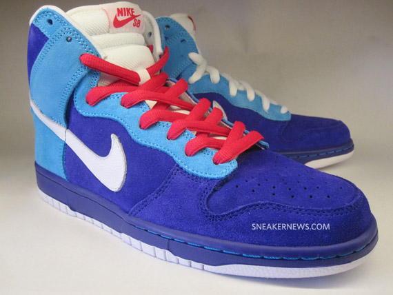 nike-sb-dunk-high-oceanic-airlines-03