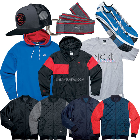 nike-sb-february-2010-apparel-preview-09