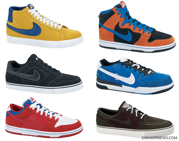 nike-sb-february-2010-preview-14