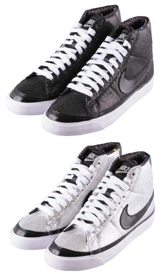nike-sportswear-xgirl-bearbrick-1