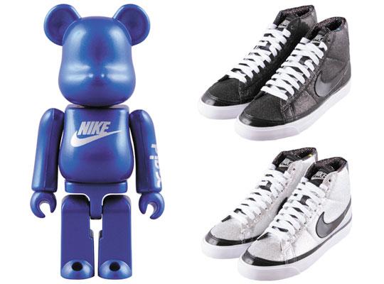 nike-sportswear-xgirl-bearbrick-front