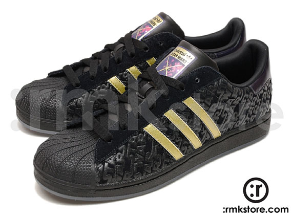 Adidas Superstar Ii Joggesko 1QUi4Q