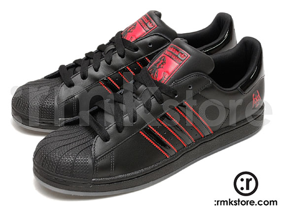 superstar foundation shoes Cheap Adidas Cheap Adidas superstar trainers womens