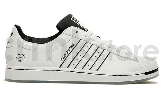 quality design 43263 a9b0e star-wars-x-adidas-superstar-II-pack-3