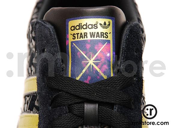 De Sport Brave Xfodh57be Adidas Ii Chaussures Superstar etude 7awnq7SO1x