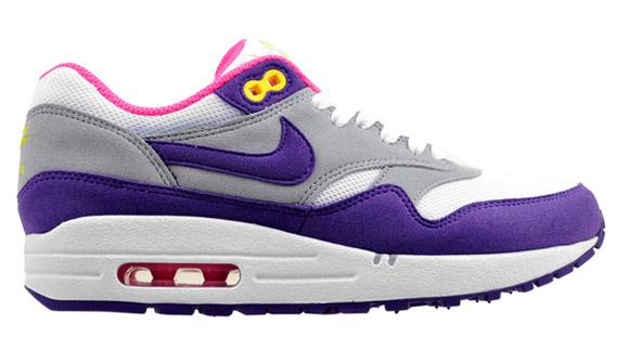 wmns-nike-air-max-1-purple-white-silver-01
