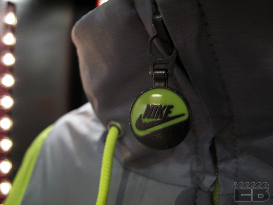 50%OFF Nike Air Max 95 Neon + Matching Windbreaker Available ... 3b765e339