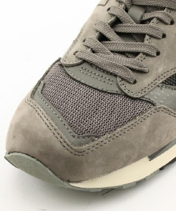 quality design 4f0c2 c443a Beams x New Balance CM 1500 - SneakerNews.com