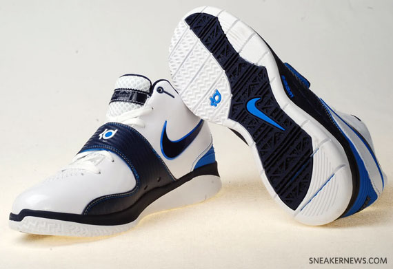 Vans Creamsicles Shoes