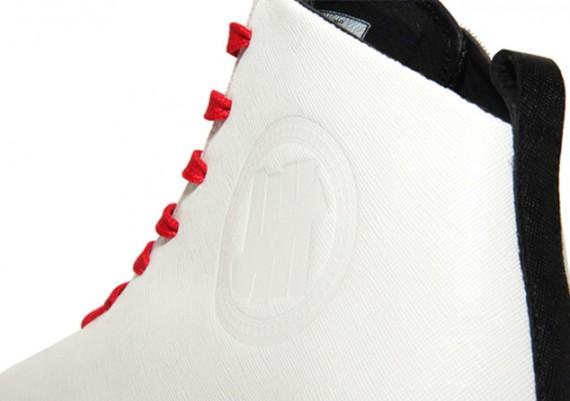 quality design 1f174 da902 Gourmet-x-UNDFTD-Quatro-1