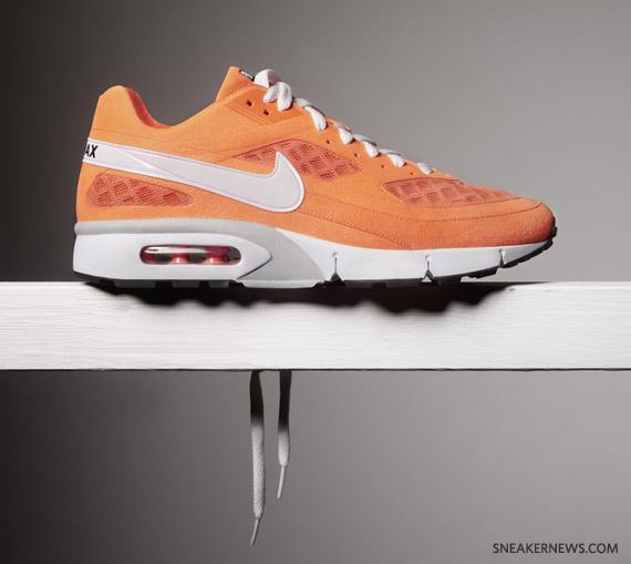 Nike Sportswear Six Collection Netherlands Delta Spring / Summer 2010