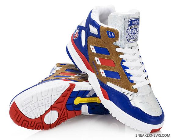 adidas-artillery-all-star-2010-pack-05