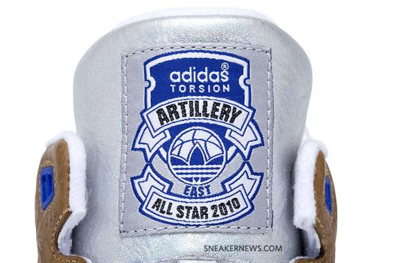 adidas-artillery-all-star-2010-pack-06