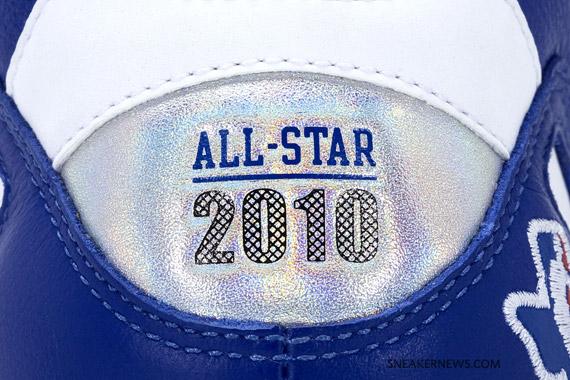 adidas-artillery-all-star-2010-pack-07
