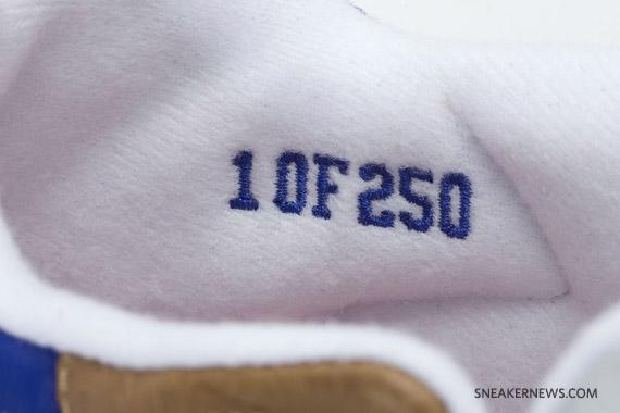 adidas-artillery-all-star-2010-pack-09