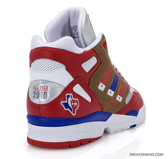 adidas-artillery-all-star-2010-pack-13