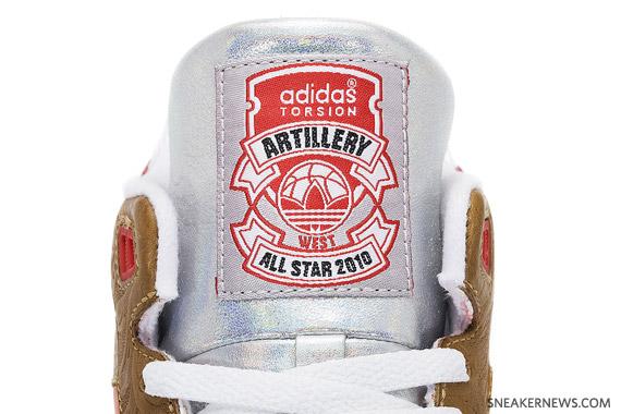adidas-artillery-all-star-2010-pack-14