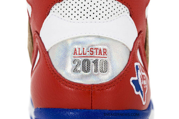 adidas-artillery-all-star-2010-pack-16