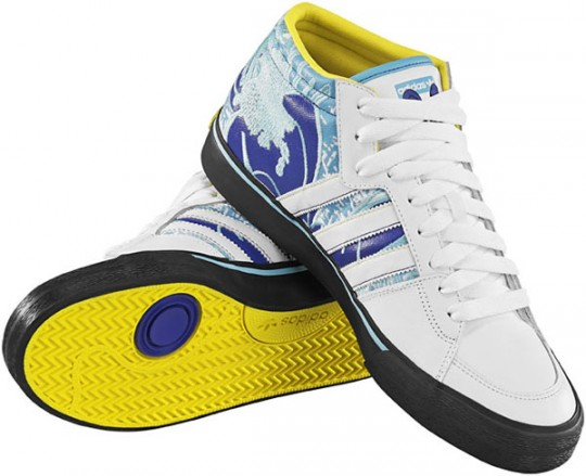 adidas-slick-collection-15-540x439
