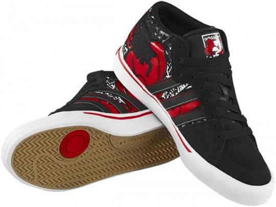 adidas-slick-collection-19-540x405