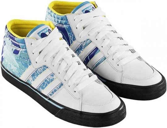 adidas-slick-collection-20-540x414