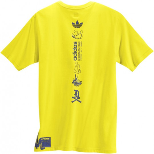 adidas-slick-collection-3-539x540