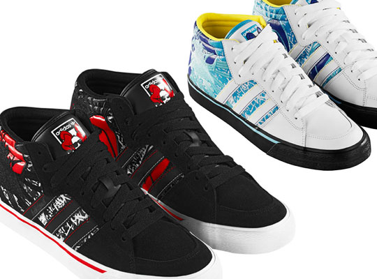 adidas-slick-collection-front