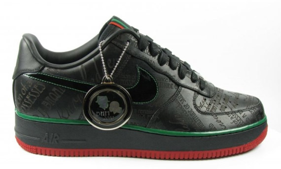 air-force-1-black-history-month-release-reminder-1