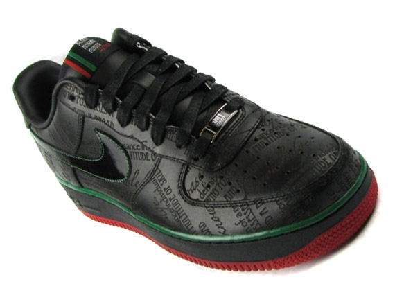 air-force-1-black-history-month-release-reminder-2