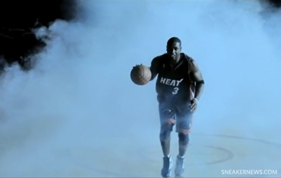 air-jordan-2010-wade-nightmares-behind-the-scenes-3