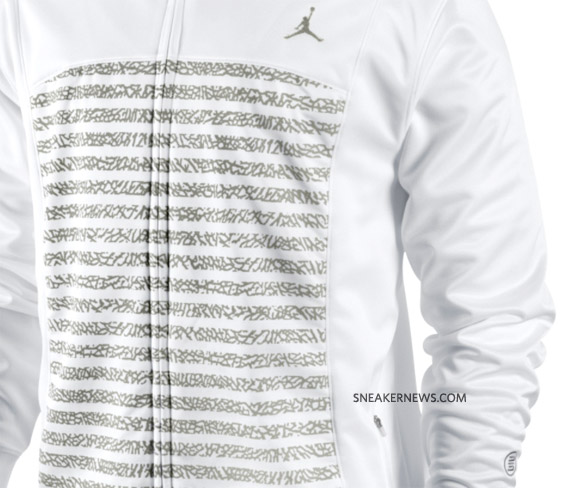 air-jordan-25th-anniversary-jacket-01