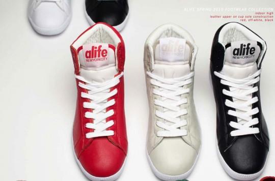 alife-spring-2010-footwear-1-540x356