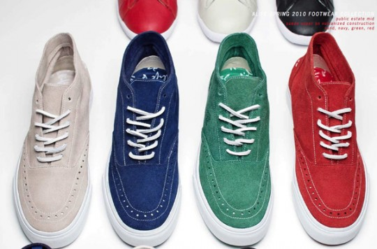alife-spring-2010-footwear-10-540x356